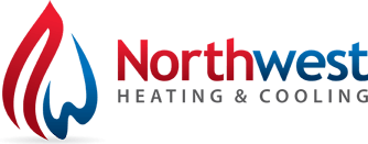 Northwest Heating & Cooling