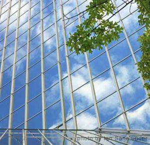 portland-building-01
